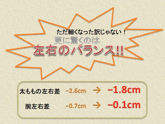 スクリーンショット(2014-05-31 16.27.05)
