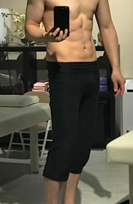ブライダルエステ、痩身エステブログ