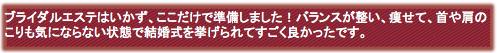 スクリーンショット(2015-08-01 13.41.56)