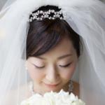 おかげさまで結婚式は自分史上最高の姿で迎えることができ大変感謝しています。